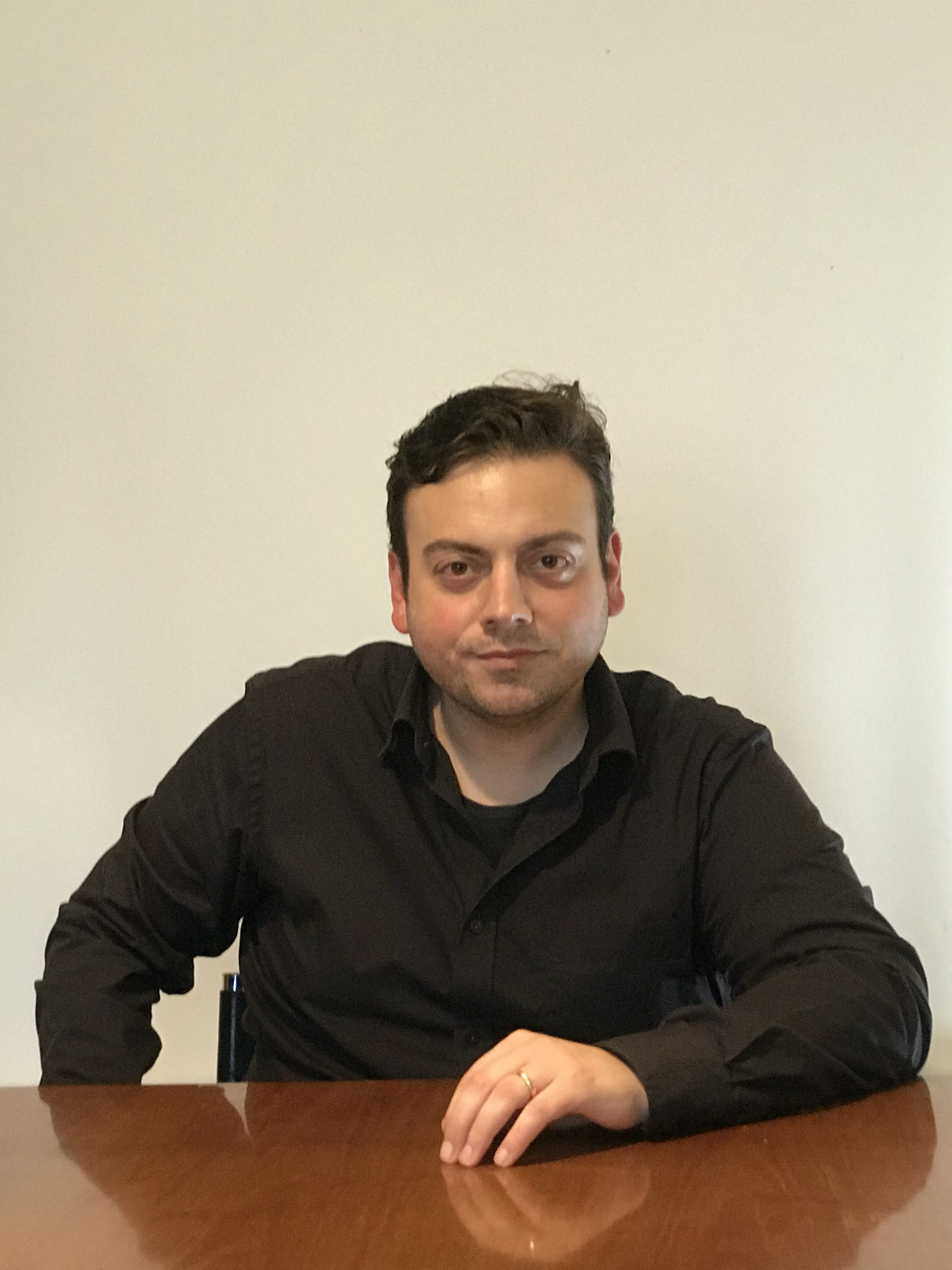 Francesco Giglio