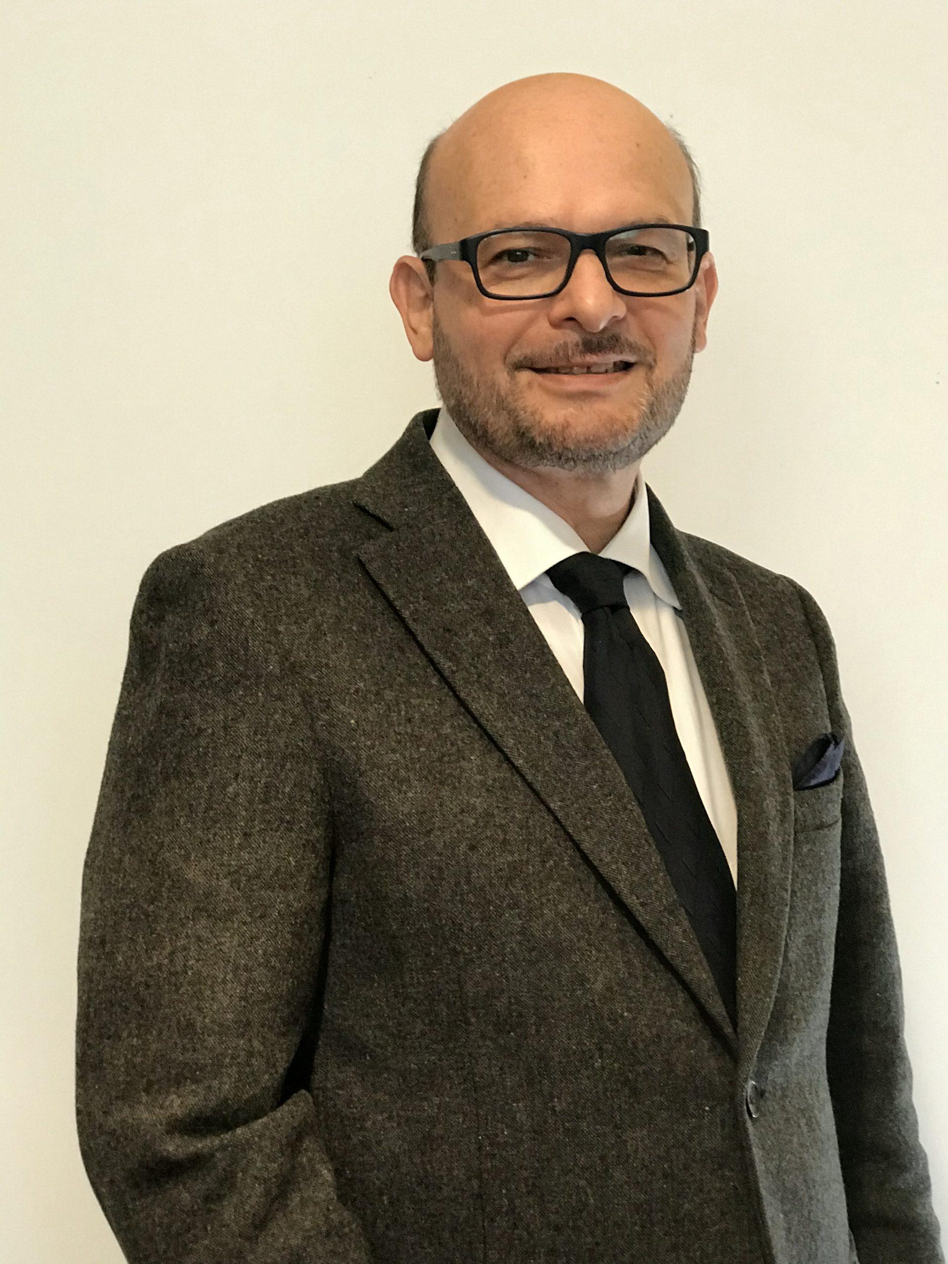 Leonardo Barella