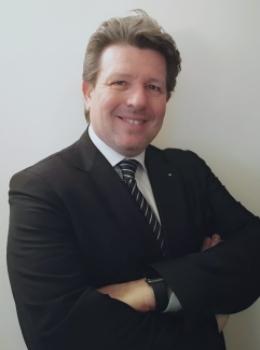 Luca Faotto